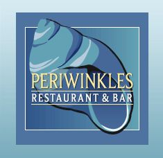 Periwinkles, Essex MA