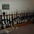 JRP Firearms