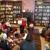 The Readers Loft
