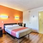 Motel 6 San Jose - Campbell