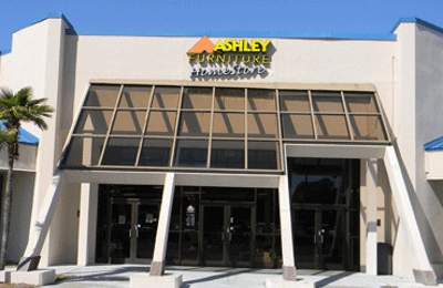 Furniture Outlet In Fort Walton Beach Fl