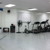 KO Fitness Miami, Inc