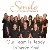 cosmetic dental center