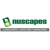 Nuscapes Landscaping, Inc.