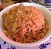 Peking Chef, Dallas PA