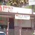 Four Corners Pizza & Pasta