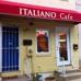 Italiano Cafe