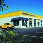 Monro Muffler Brake & Service - Depew, NY