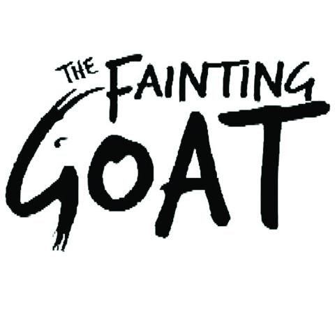 The Fainting Goat, Waverly IA