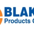 Blakely Products Company