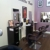 La Meche Hair Salon
