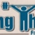 Raising The Bar Fitness Studio LLC