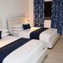 The New Hotel - Miami Beach, FL