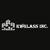 Kw Glass, Inc.