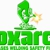 OXARC Safety Products Division