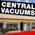Central Vacuum Repair, Central Vacuums