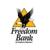 Freedom Bank Of Southern Missouri