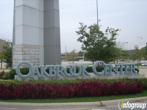 Antico Posto, Oak Brook IL