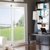 Obrebski Brothers Windows and Doors LLC