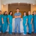 Cape Vista Dental Orange City Dentist
