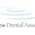 Riverview Dental Associates