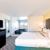 La Quinta Inn & Suites San Francisco Airport West