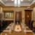 Embassy Suites by Hilton San Antonio Airport