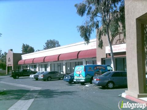 Car Rentals Near San Bernardino Ca