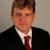 Allstate Insurance: Jeffrey Hoffmeyer