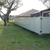 A & D Fencing and Carpentry Inc.