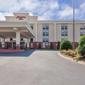 Hampton Inn Hendersonville - Hendersonville, NC