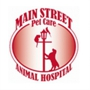 Main St Pet Care