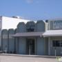 Bayview Animal Clinic