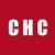 C and H Concrete LLC