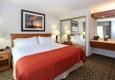 Holiday Inn West Yellowstone - West Yellowstone, MT
