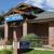 VCA Centennial Valley Animal Hospital