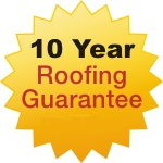 75707 professional roof consultants