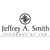 Smith Jeffery A Attorney At Law
