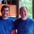 Quality Dental Care-Keith W. Hodgkin DDS