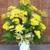 Cleveland Florist