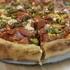 Jo's Famous Pizza