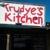 Trudyes Kitchen