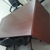 Office Furniture Now LLC