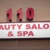 Chante's Hair Braiding inside 110 Salon Duncanville