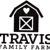 Travis Family Farm