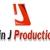 Irvin J Productions