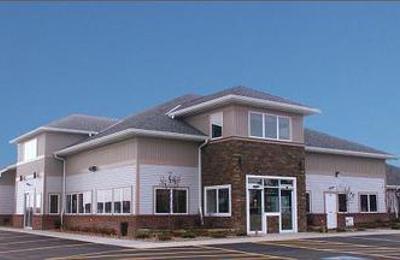Wellington Veterinary Clinic - Wellington, OH