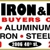 A & A Iron & Metal Co