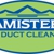 Amistee Air Duct Cleaning