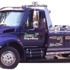 Danny B's Towing & Recovery